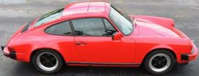 tn_Porsche 911 1985 Guards Red 05
